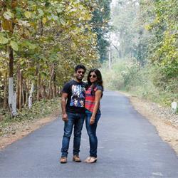 aditya_nayak