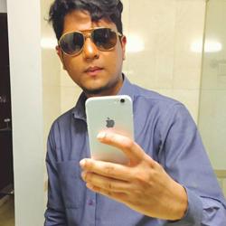anushuman_mishra