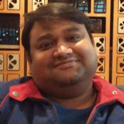 baidyanath_sahoo