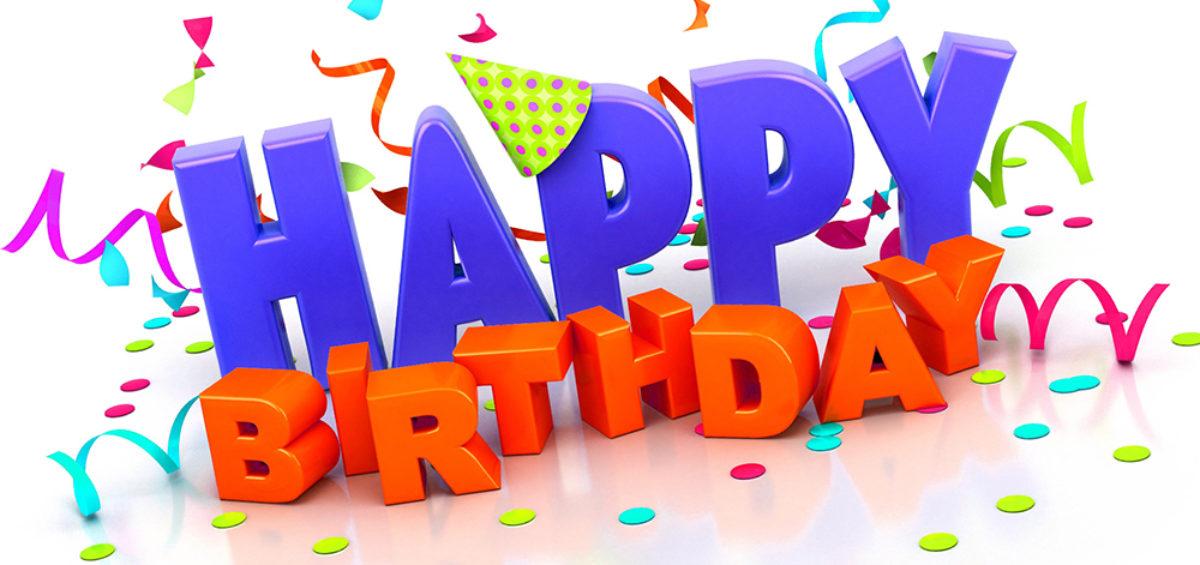 happy-birthday-images1