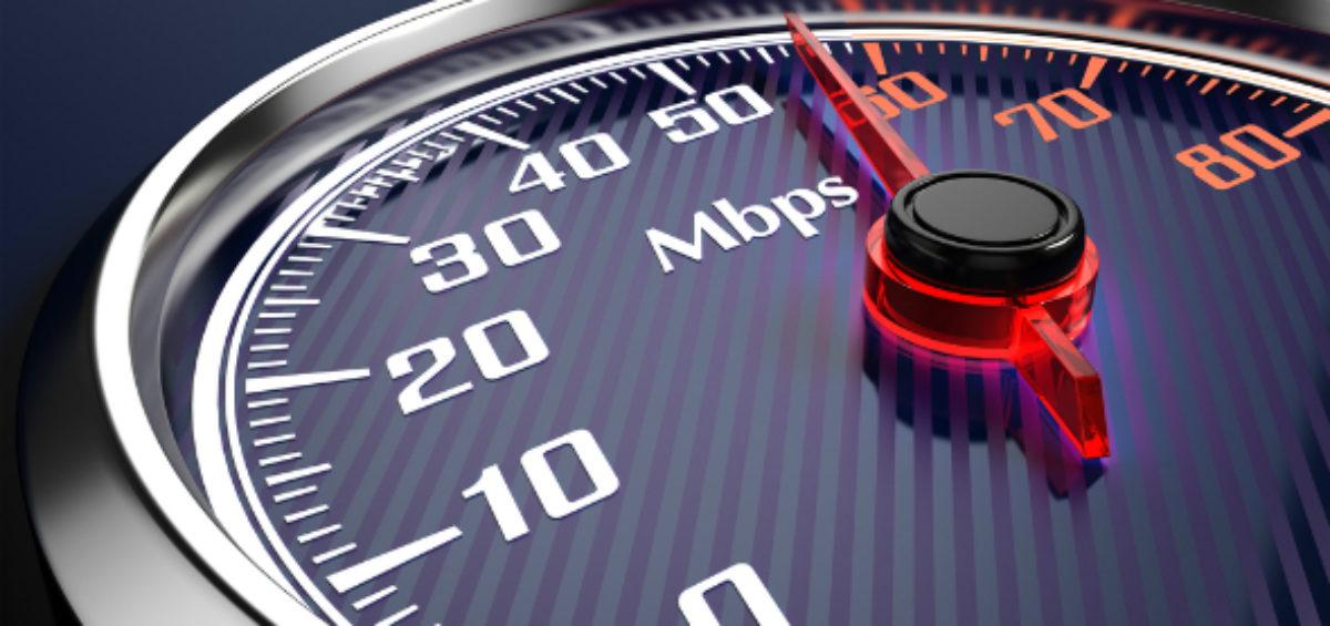 Bhubaneswar-internet-speed