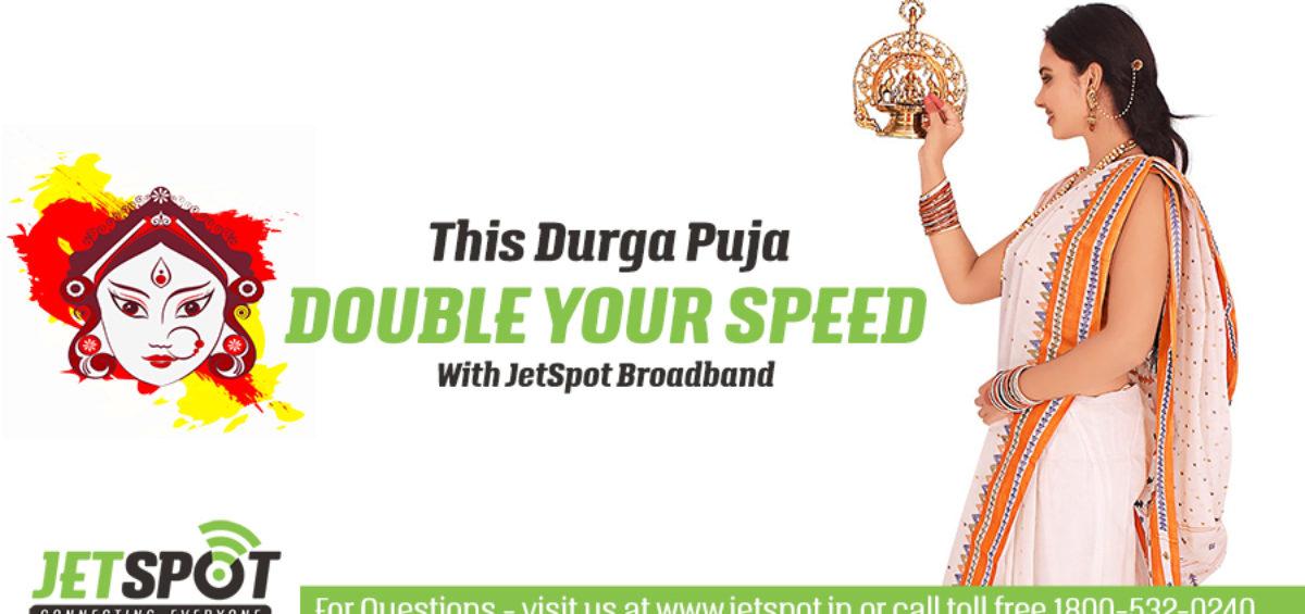 Jetspot-Durga-Puja-2015-Offer-now