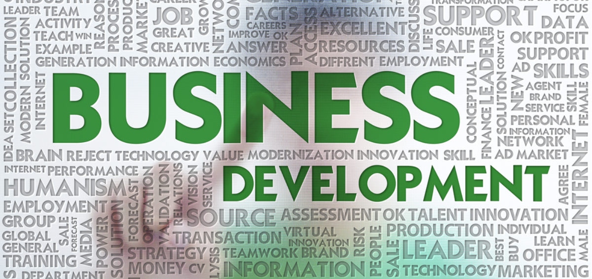 business-development-manager-bhubaneswar