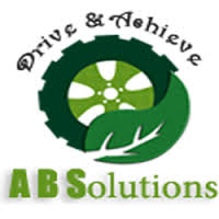A B SOLUTIONS