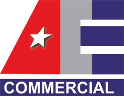 ACE-COMMERCIAL-CO-PVT.-LTD