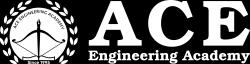 ACE-ENGINEERING-ACADEMY