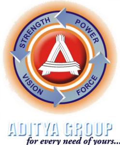 Aditya-Car-Automotives-P.-L
