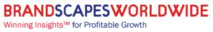 BRANDSCAPES CONSULTANCY PVT LTD