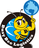 BUSY BEES LOGISTIC SOLUTION PVT LTD