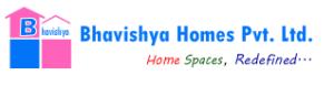Bhavishya Homes P. Ltd.