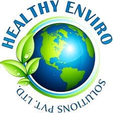 Healthy Enviro Solutions P. Ltd.