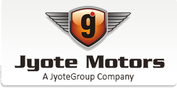 JYOTE MOTORS PVT LTD