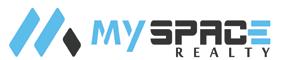 MySpace Realty Pvt. Ltd.