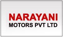 NARAYANI MOTORS PVT LTD