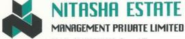 Nitasha Estate Management P. Ltd