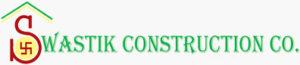 SWASTIK CONSTRUCTION CO