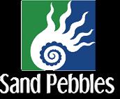 Sand Pebbles Tour N Travels (I) Pvt Ltd