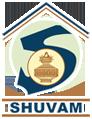 Shuvam Construction Pvt Ltd.