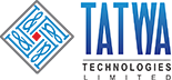 TATWA TECHNOLOGIES LTD.