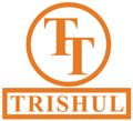 Trishul Tread P. Ltd.