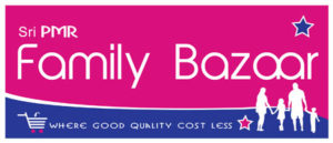 family-bazzar