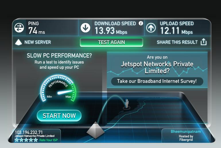 jefi-speedtest-desktop