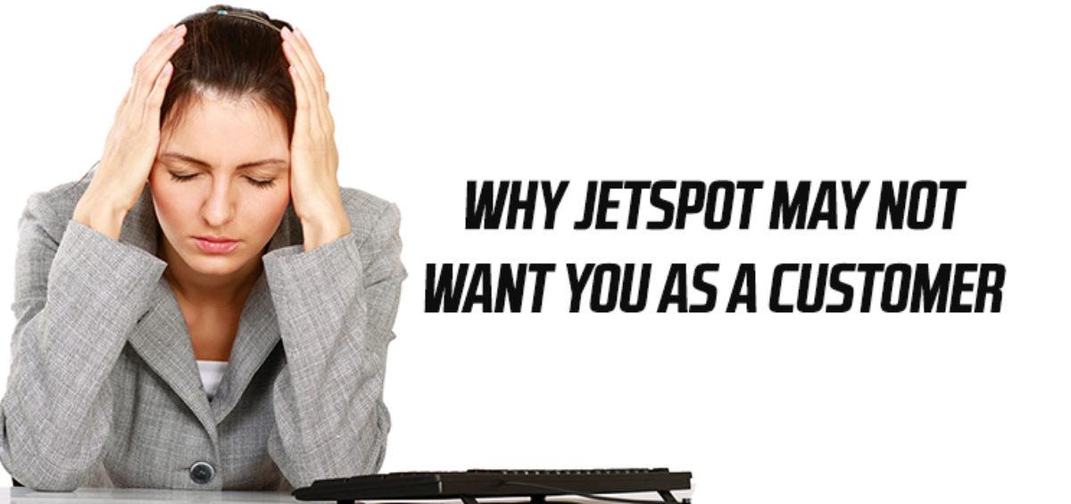 jetspot-blacklist