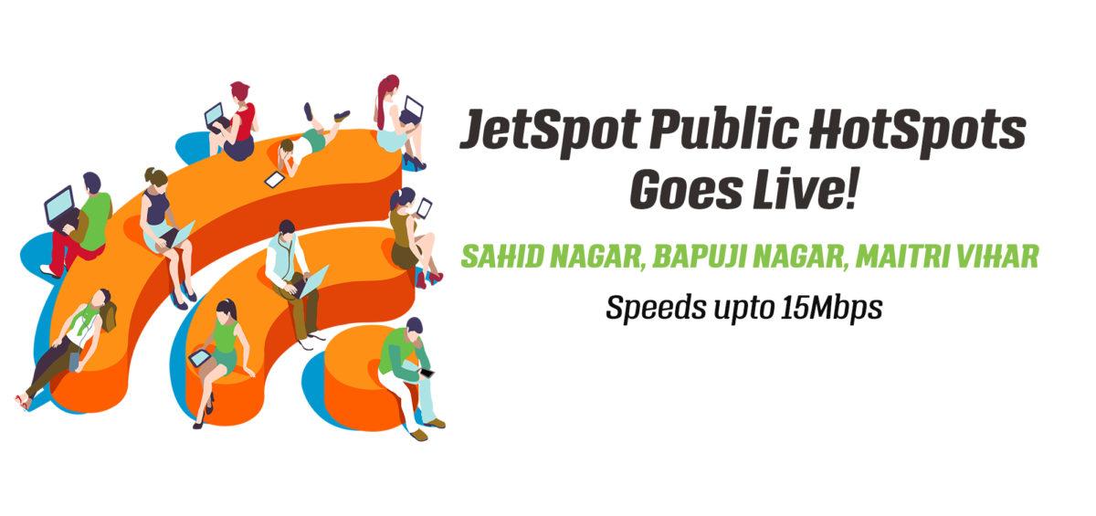 jetspot-public-hotspot