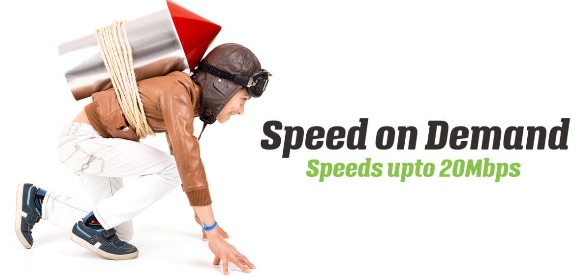 jetspot-speed-on-demand-internet