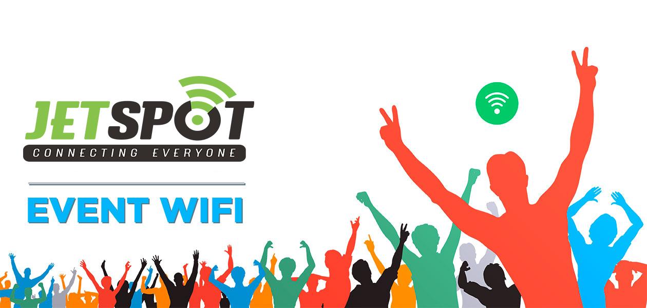 event-wifi-bhubaneswar