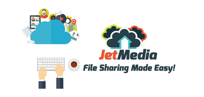Jetmedia - фото 3