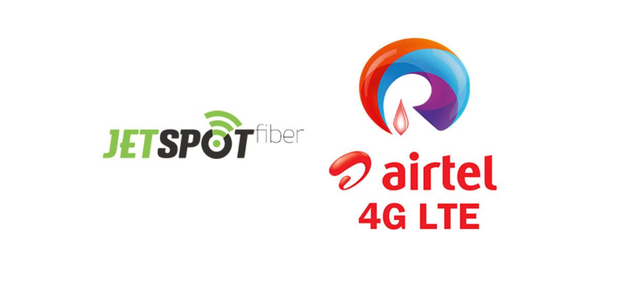 jetspot-vs-jio-airtel-4g