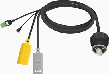 unifivideocamerapro-feature-accessory