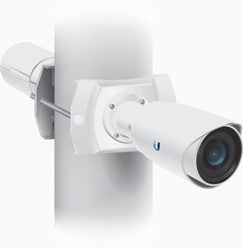 unifivideocamerapro-feature-polemount