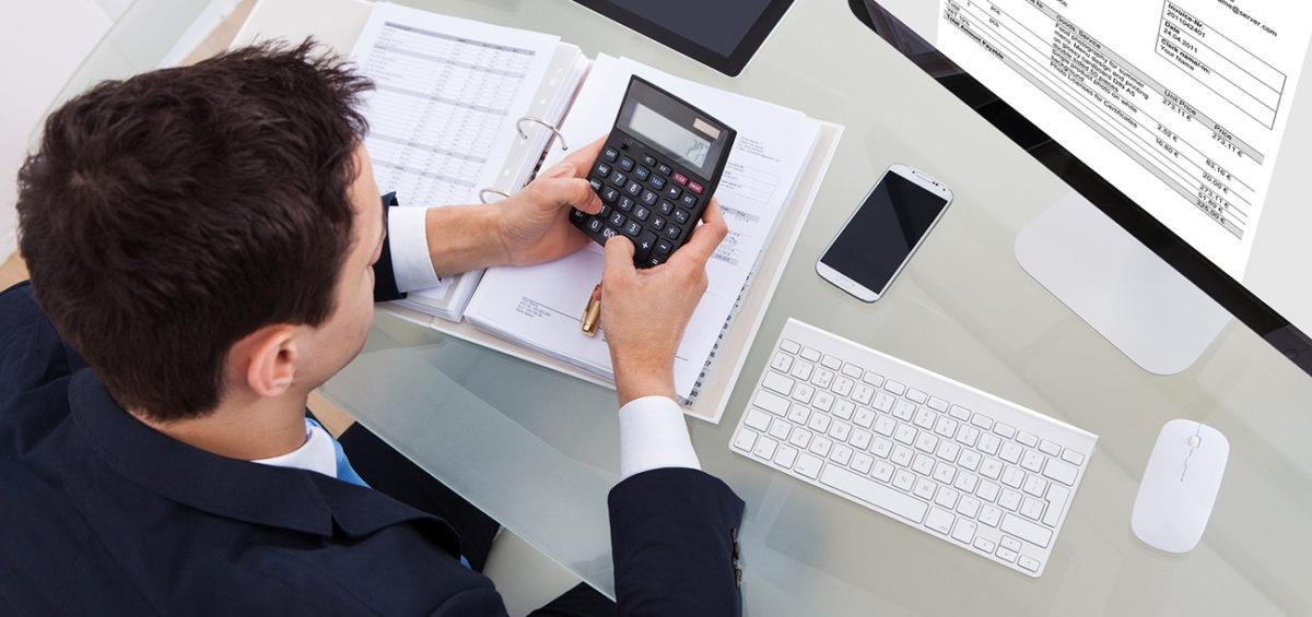 jetspot-accountant-opening