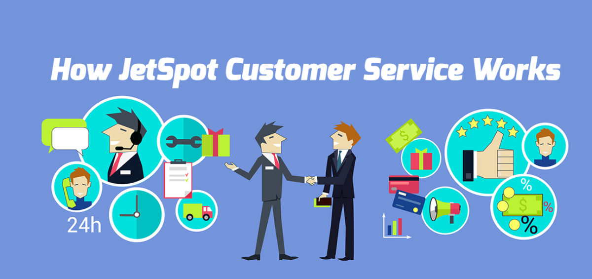 jetspot-customer-support