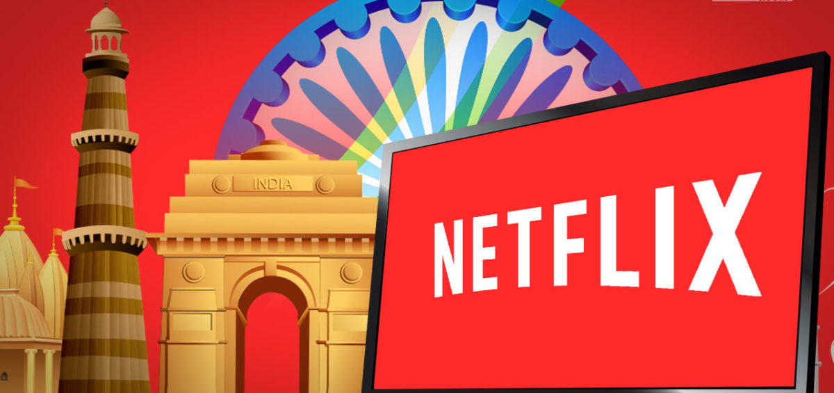 netflix-inc-to-launch-in-india-by-2016