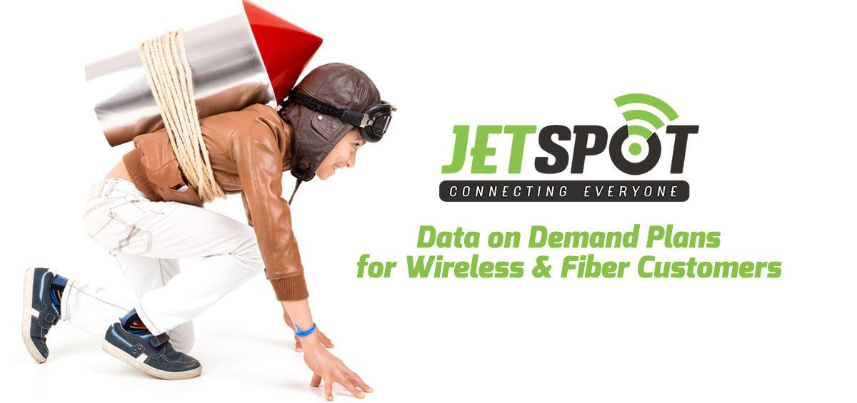 jetspot-data-on-demand-plan