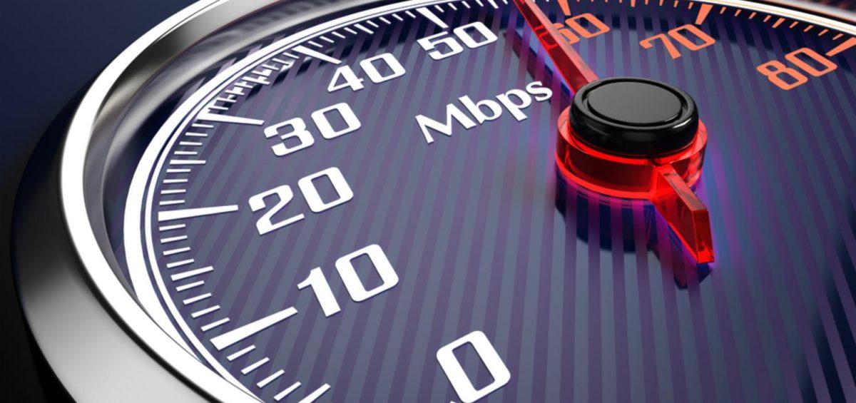 jetspot-fiber-speed