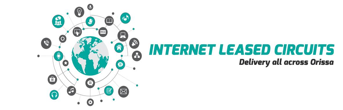 internet-leased-line-hirakud