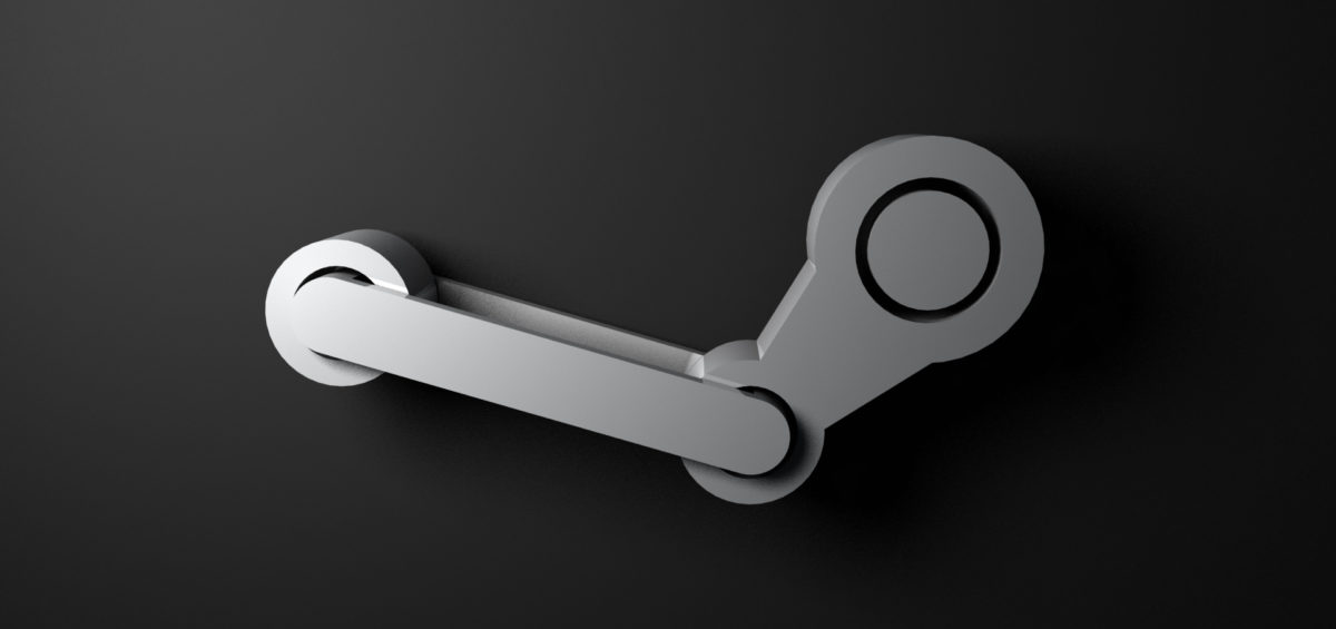 jetspot-gaming-server