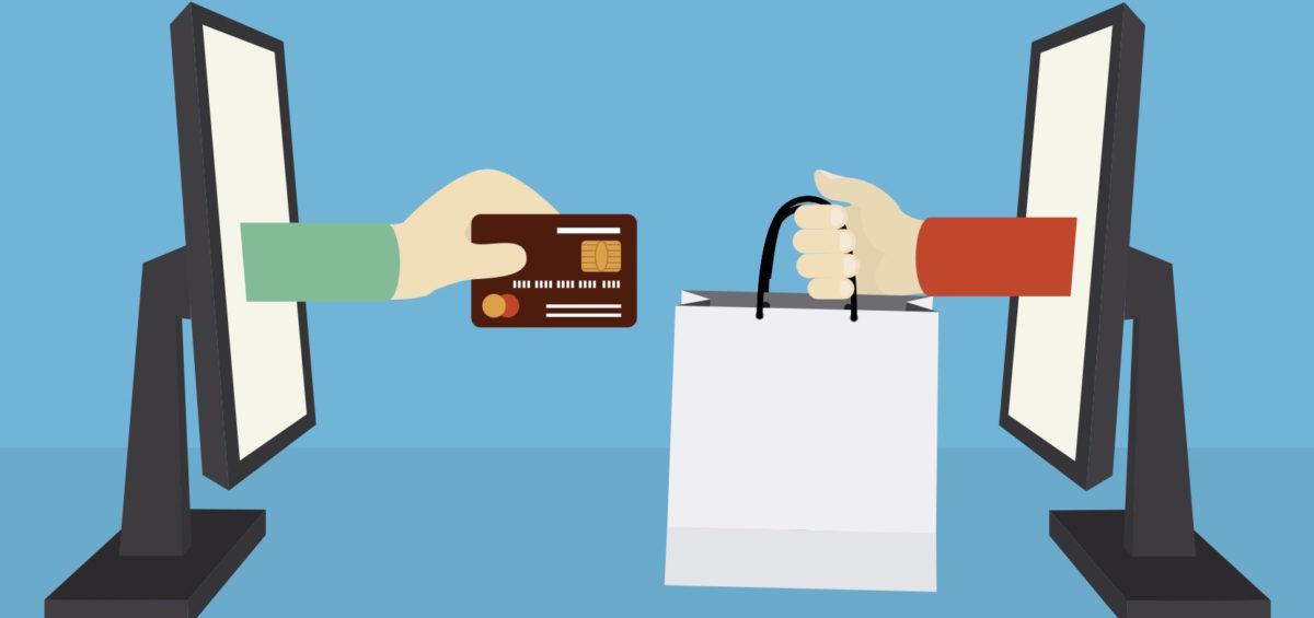 jetspot-payment