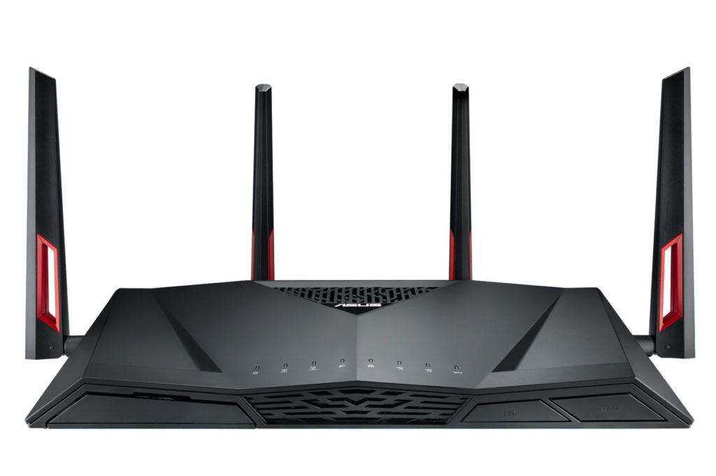 Asus-RT-AC88U-Wireless-Router