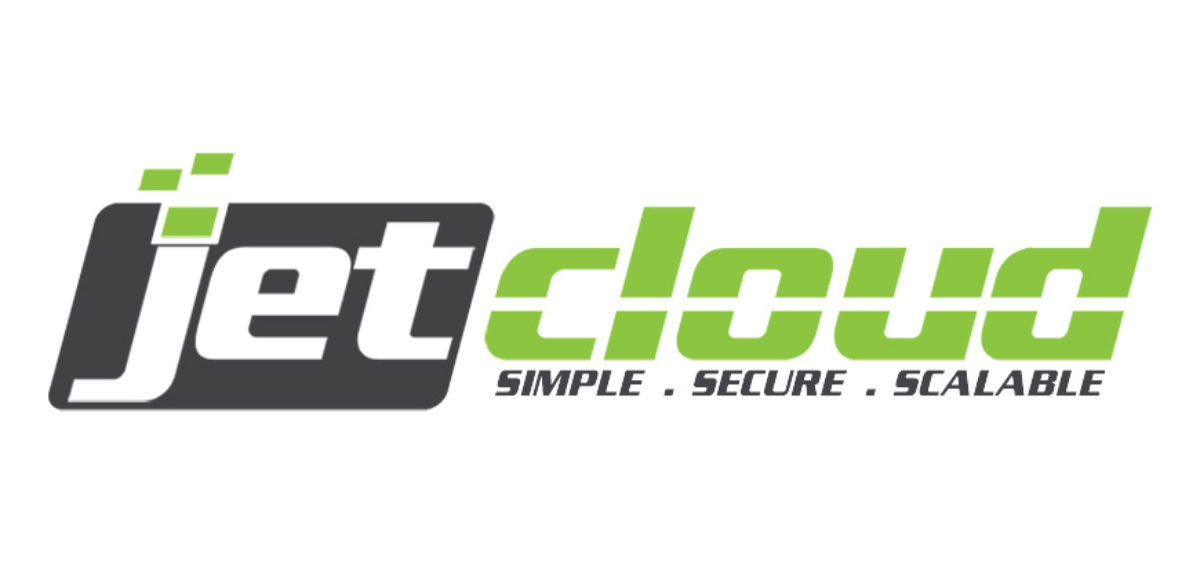 jetcloud-hosting