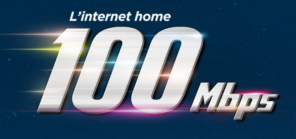 jetspot-fiber-100Mbps-bhubaneswar