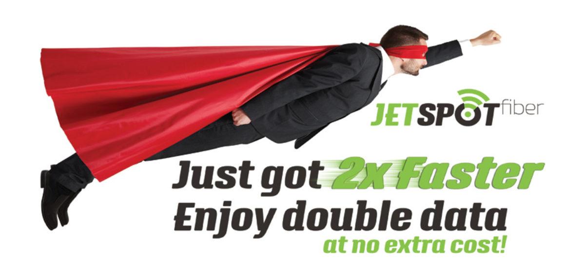 jetspot-fiber-faster