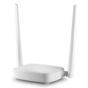 tenda-router