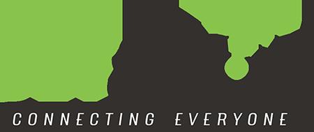 JetSpot Logo