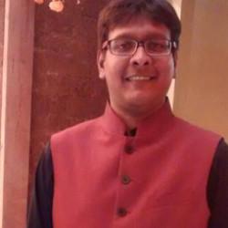 raghav_agrawal