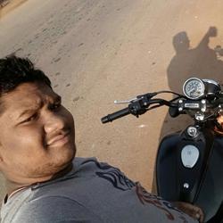 subham-nayak